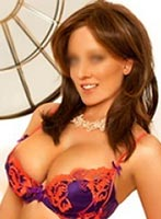 Marylebone 600-and-over Michelle london escort