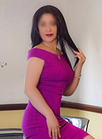 Mayfair 200-to-300 Antonia london escort