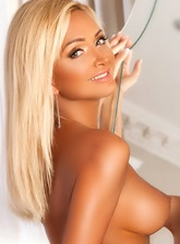 Bayswater massage Emma london escort