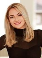 Paddington value Miki london escort