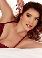 Bayswater value Caterina london escort