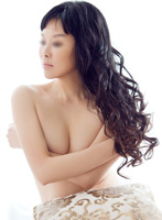 central london 200-to-300 Maggie london escort