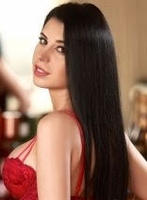 Marble Arch 200-to-300 Paula london escort