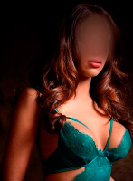 South Kensington featured-girls Kyra london escort