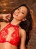 Knightsbridge busty Samara london escort