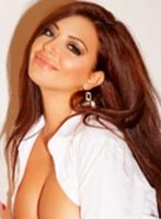 South Kensington busty Ariana london escort
