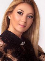 Bayswater value Briana london escort