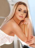 Chelsea value Denise london escort