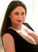 central london busty Clara london escort