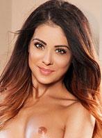 Bayswater value Laura london escort