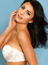 South Kensington under-200 Annabel london escort