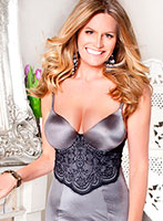 Central London 300-to-400 Rose london escort