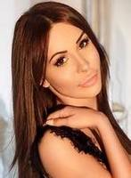 South Kensington 200-to-300 Kylie london escort