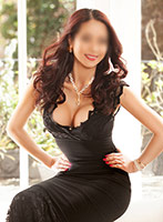Marylebone 200-to-300 Gracie london escort