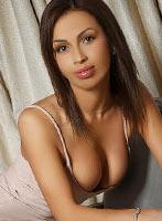 Bayswater massage Charis london escort