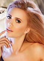 South Kensington blonde Kaitlyn london escort