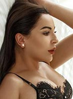 Outcall Only 400-to-600 Scarlet london escort