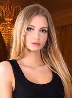 Edgware Road blonde Marcelia london escort