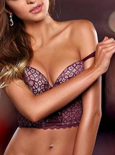 South Kensington 400-to-600 Lola london escort