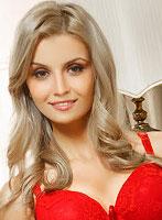 Marylebone value Nastya london escort