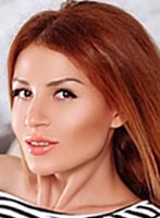 Earls Court 200-to-300 Dimitria london escort