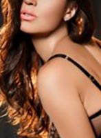 South Kensington 600-and-over Angel london escort