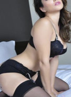 Outcall Only busty Saritha london escort