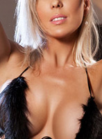South Kensington elite Izzy london escort
