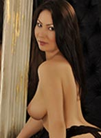 Edgware Road busty Marty london escort