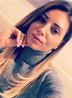 South Kensington value Airila london escort
