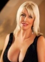 Earls Court east-european Sevara london escort