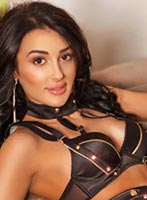 Queensway value Narine london escort