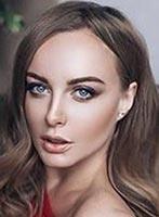 central london featured-girls Nicole london escort