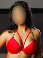 Paddington indian Mehreen london escort