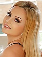 South Kensington under-200 Deborah london escort