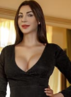 Outcall Only busty Tara london escort