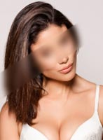 central london 600-and-over Celia london escort