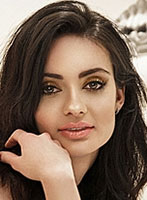 Earls Court value Alexandra london escort