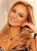 Chelsea massage Galina london escort