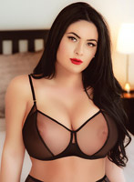 Marylebone value Candice london escort