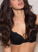 Outcall Only 600-and-over Beatriz london escort