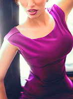 West End 200-to-300 Sabina london escort