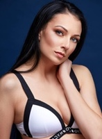 Earls Court featured-girls Alpha london escort