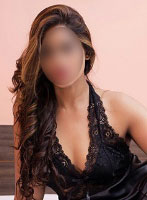 South Kensington massage Nandini london escort