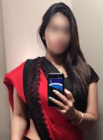 South Kensington indian Nandini london escort