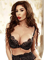 Earls Court featured-girls Galsuenda london escort