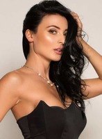 Central London 600-and-over Melissa london escort