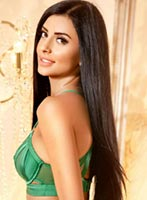 Bayswater 200-to-300 Halika london escort
