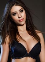 Bayswater 600-and-over Beatrice london escort