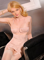 Chelsea mature Tanya london escort